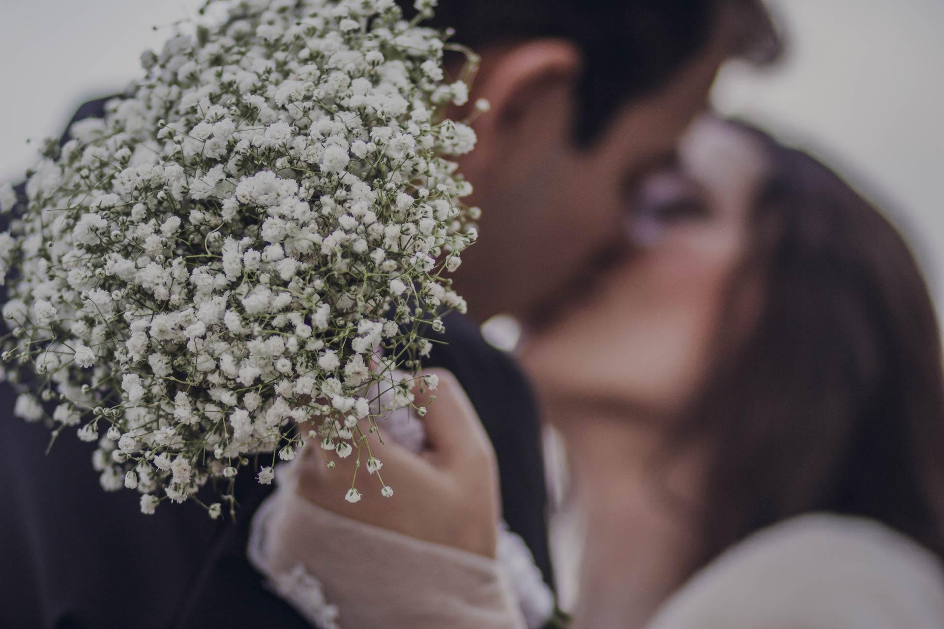 Antonis & Lena Wedding